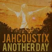 Another Day von Jahcoustix