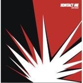 Kontact Me Remixes von Boys Noize