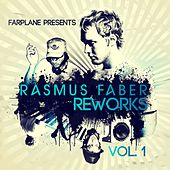 Rasmus Faber - Reworks Vol. 1 by Various Artists