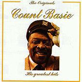 The Originals: Count Basie by Count Basie