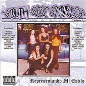 South Side Stories Vol. 2 de Various Artists