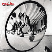 Rearviewmirror (Greatest Hits 1991-2003) by Pearl Jam