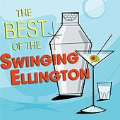 The Best Of The Swinging Ellington de Duke Ellington