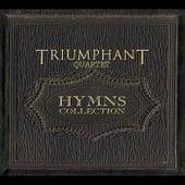 Hymns Collection by Triumphant Quartet