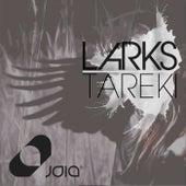Tareki by The Larks
