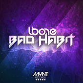 Bad habit (Original mix) de L.B.One