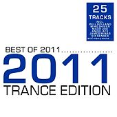 Best of 2011 - Trance Edition de Various Artists