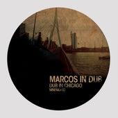 Dub in Chicago de Marcos In Dub