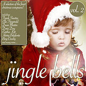Jingle Bells, Vol. 2 by Various Artists
