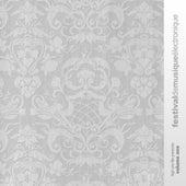 Festival De Musique Electronique, Vol. 1 by Various Artists