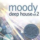 Moody Deep House, Vol. 2 by Various Artists