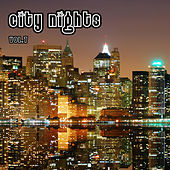 City Nights, Vol.7 by Various Artists