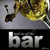 Meet Me At The Bar - Vol. 7 von Various Artists