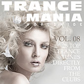 Trance Mania Worldwide, Vol. 8 von Various Artists