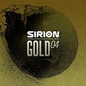 Sirion Gold 04 by Various Artists