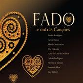 Fado: E outras Cancoes von Various Artists