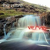 This Is Music: The Singles 92-98 von The Verve