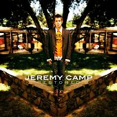 Restored de Jeremy Camp