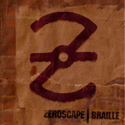 Braille by Zeroscape