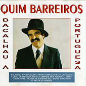 Bacalhau À Portuguesa by Quim Barreiros