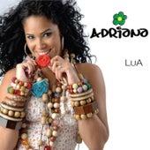 Lua von Adriana Lua