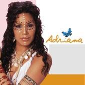 Adriana 2 von Adriana Lua
