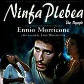 Ninfa Plebea de Ennio Morricone