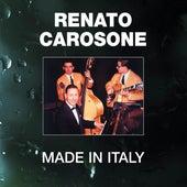 Made In Italy by Renato Carosone