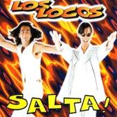 Salta! by Los Locos