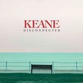 Disconnected de Keane