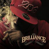 We Ridaz by Brilliance