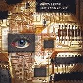 New Tech Haven by Bjørn Lynne