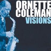 Visions von Ornette Coleman