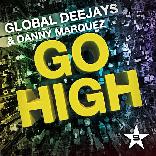 Go High by Global Deejays