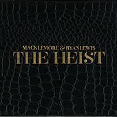 The Heist de Macklemore & Ryan Lewis