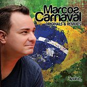 Originals & Remixes by Marcos Carnaval