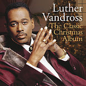 The Classic Christmas Album di Luther Vandross