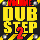 Dubstep - Volume 2 by Various Artists