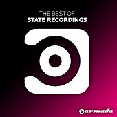 Best Of State Recordings by Various Artists