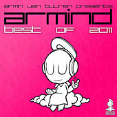 Armin van Buuren presents Armind Best Of 2011 by Various Artists