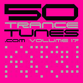 50 Trance Tunes, Vol. 17 de Various Artists
