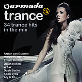 Armada Trance, Vol. 15 (Mixed Version) by Various Artists