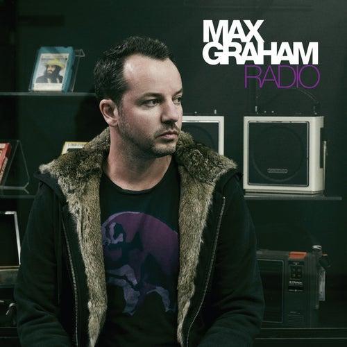 Radio (Mixed Version) by Max Graham