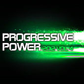 Progressive Power 2012, Vol. 4 by Various Artists