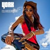 Islanders by York
