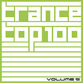 Trance Top 100, Vol. 5 by Various Artists