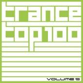 Trance Top 100, Vol. 5 von Various Artists