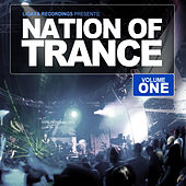 Nation of Trance, Vol.1 de Various Artists