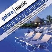 Enjoy Easy Listening ! Vol. 1 by Various Artists