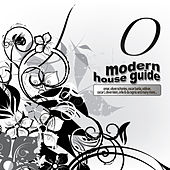 Modern House Guide - O by Various Artists